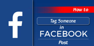 how-to-tag-someone-on-facebook