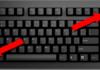 how-to-take-a-screenshot-on-windows-10