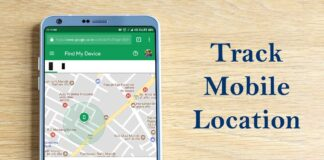 how-to-track-a-cell-phone-number-on-google-map