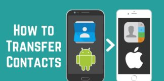 how-to-transfer-contacts-from-android-to-iphone
