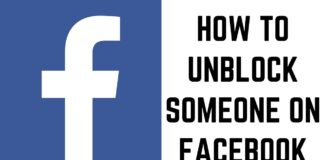 how-to-unblock-someone-on-facebook