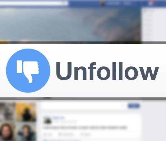 how-to-unfollow-a-page-on-facebook
