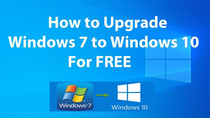 how-to-upgrade-to-windows-10