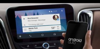 how-to-use-android-auto