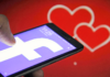 how-to-use-facebook-dating