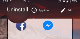if-i-delete-messenger-will-my-friends-know