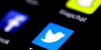 instagram-twitter-tiktok-crack-down-on-gang-of-username-hijackers