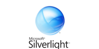 install-enable-silverlight-from-internet-explorer-safari-and-firefox