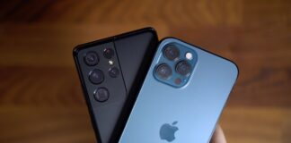 iphone-12-pro-max-is-the-top-5g-phone-in-the-u-s