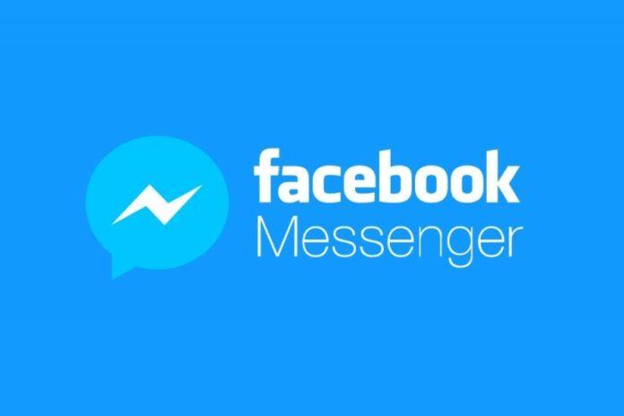 logiciel-espion-facebook-messenger-gratuit