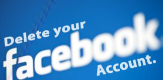 m-facebook-com-help-delete-my-account