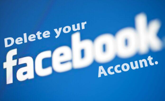 m-facebook-com-help-delete-my-account