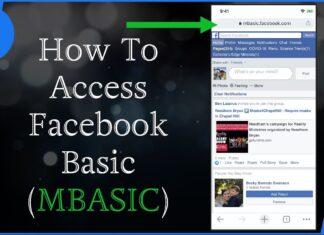 mbasic-facebook