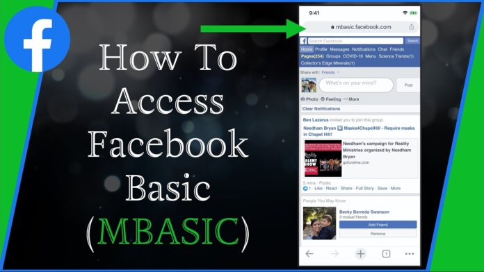 mbasic-facebook