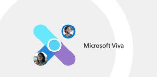 microsoft-announces-microsoft-viva-a-new-employee-experience-platform
