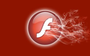 microsoft-begins-removing-flash-from-windows-10