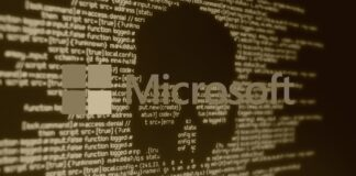 microsoft-believes-dprk-linked-hackers-used-chrome-zero-day
