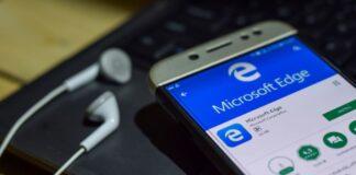 microsoft-edge-rewards-for-using
