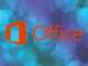 microsoft-officially-announces-office-2021