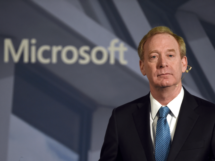 microsoft-pac-wont-donate-in-2022-cycle-to-politicians-who-sought-to-overturn-election