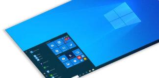 microsoft-update-windows-feature-experience-pack
