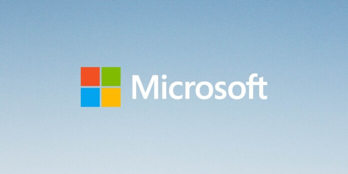 microsofts-patch-tuesday-fixes-zero-day-exploit-and-other-critical-bugs