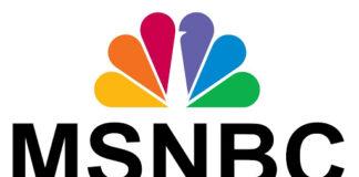 msnbc-youtube