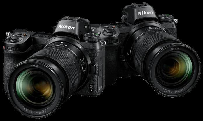 nikon-1-10-firmware-update