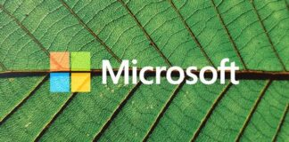 one-year-on-microsoft-details-progress-in-push-to-become-carbon-neutral-by-2030