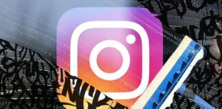 regret-deleting-an-instagram-post-now-you-can-restore-it