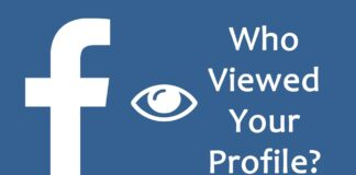 see-who-viewed-your-facebook