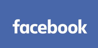 shorten-fb-page-url