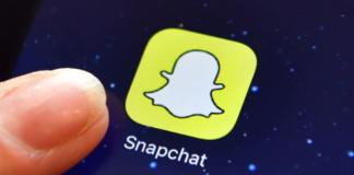 snapchat-spotlight-surges-past-100-million-users