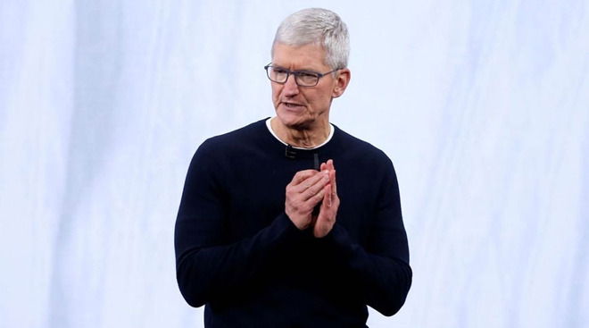 tim-cook-privacy-most-important-issues
