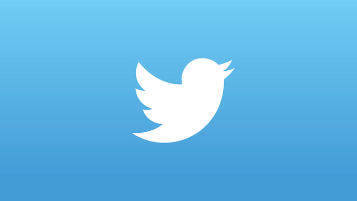 twitter-to-label-the-personal-accounts-of-government-officials
