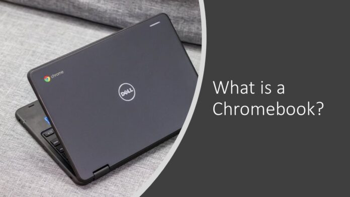 what-is-a-chromebook