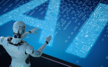 what-is-artificial-intelligence-how-does-ai-work