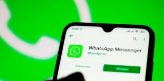 what-is-error-923-while-downloading-whatsapp