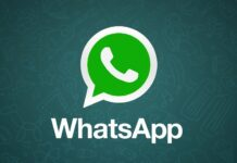 what-is-error-927-in-whatsapp
