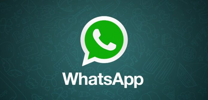 what-is-error-927-in-whatsapp