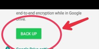 whatsapp-chat-backup-issue