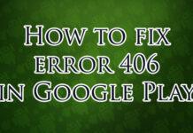 whatsapp-error-code-406