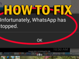 whatsapp-has-stopped-problem