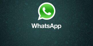 whatsapp-initializing-please-wait-a-moment-problem