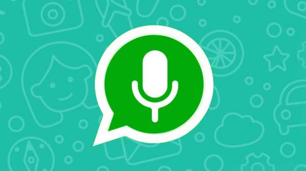 whatsapp-recording-audio-error