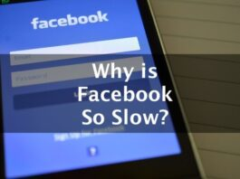 why-is-facebook-so-slow