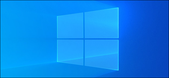 windows-10s-may-2020-update-is-finally-out