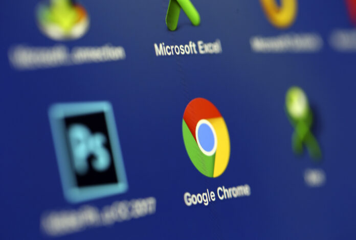you-need-to-get-chrome-88-now-to-fix-zero-day-vulnerability