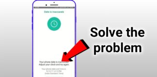 your-phone-date-is-inaccurate-whatsapp-problem