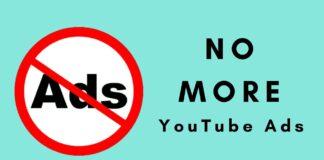 youtube-ad-blocker